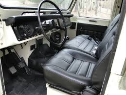 nissan patrol australia price for sale fully restored 1977 nissan patrol lg 60 performancedrive