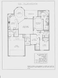 bedroom best master bedroom floor plan ideas decorate ideas
