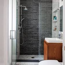 artistic australia november th also small bathroom ideas large size of cozy images about small bathrooms on singapore bathroom andinterior design singapore small bathroom