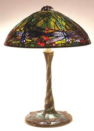 dale tiffany crystal ls 2577 best tiffany ls images on pinterest tiffany ls stained
