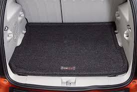 jeep patriot cargo mat 2007 jeep patriot floor mats cargo mats all weather mats