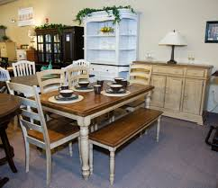 kitchen and dining furniture kitchen u0026 dining room furniture hitchner u0027s furniture