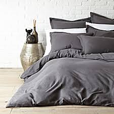Duvet Insert California King Duvet Insert Bed Bath U0026 Beyond
