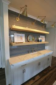 What Is A Hotel Wet Bar New Boutique Hotel Landing Makes A Splash At Lake Minnetonka