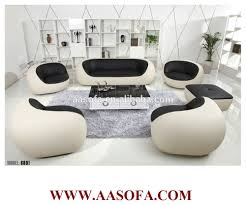 Latest Sofa Designs With Price Sofa Designs In India Trendy Leather Furniture India Indepelle