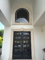 Hurricane Exterior Doors Hurricane Decorative Entry Doors Impact Entry Doors Siw Impact