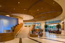 interior design style design room hall space magic4walls com