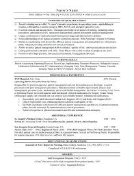 nursing resumes templates rn resume template free resume building resume objective