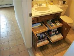 Roll Out Shelves For Kitchen Cabinets by Kitchen Rolling Drawer Cabinet Slide Out Tray Sliding Storage