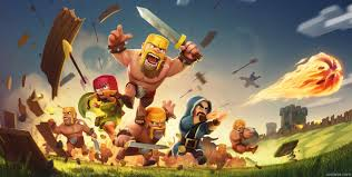 best wizard wallpapers clash of clash of clans hd wallpapers clash of clans land