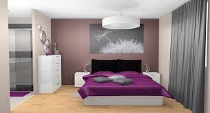chambre prune et gris peinture chambre prune et gris great peinture chambre prune et gris