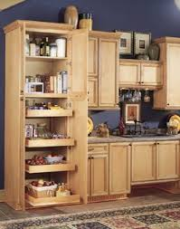 utility cabinets for kitchen utility cabinets for kitchen cabinet excellent ideas design