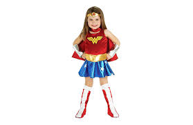 costumes for costumes for kids that scream