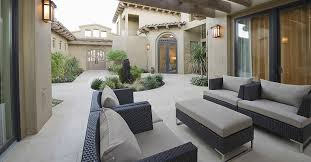 home design furniture vancouver velago patio furniture premium quality outdoor patio furniture