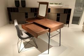 ligne roset bureau ligne roset the charm of the collection 2013