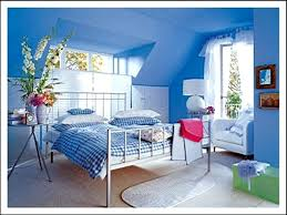 ceiling painting ideas alternatux com new kids bedroom blue paint ideas with as ceiling colors in wells excerptdouble tray painting for