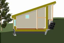 green home plans off the grid sustainable green home plans best of f grid small house