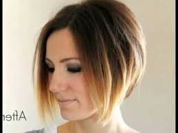 pictures of bob hairstyle for round face thin hair bob hairstyles for long short thick thin round faces with fine