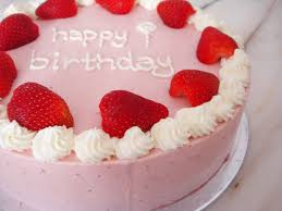 order a cake online cool cakes online tags fabulous order cakes online usa fabulous