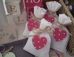 annual christmas craft fair in boston windham raymond
