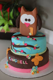 31 best owl cake images on pinterest owl cakes biscuits and