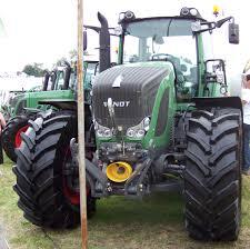 Tractor Barn Fendt Tractors Google Search Tractor Barn Pinterest