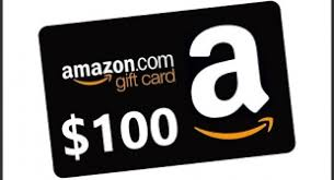 how to win gift cards titan top list win a 100 gift card sweepstakes den