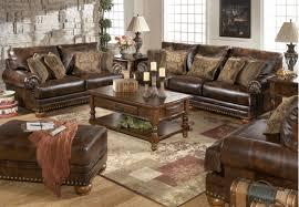brown living room furniture brown living room furniture sets antique brown durablend