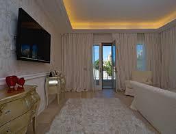 deckenbeleuchtung schlafzimmer indirekte beleuchtung im schlafzimmer schne ideen archzine zum