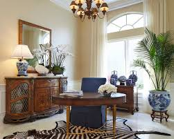 New Year Decoration Ideas In Office by Get Ready Now U2013 Exciting Hues For A New Years Home Office Makeover
