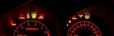 nissan sentra engine oil nissan sentra service engine soon light the best engine in 2017