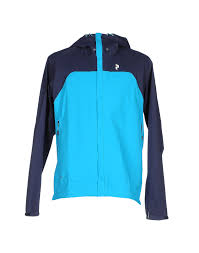 peak performance men coats and jackets jacket sale online outlet