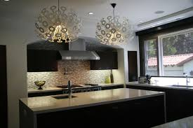how to get the pendant light right