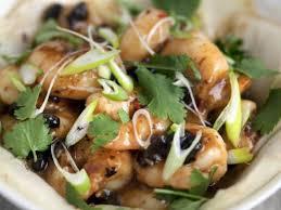 recette de cuisine au wok comment réussir un wok cuisine et recettes recette femmes d