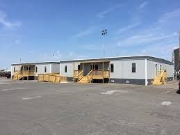 commercial modular buildings u0026 portable prefab buildings vanguard