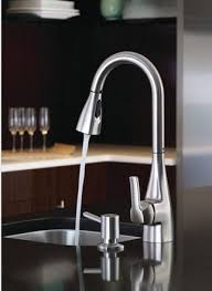 kitchen faucets sacramento 19 best moen kitchen plumbing fixtures images on