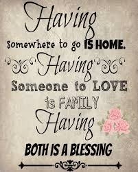 download family life quotes homean quotes