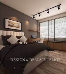 bench blinds track lights master bedroom pinterest
