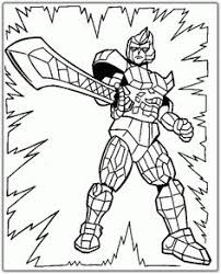 power rangers super samurai red ranger lion zord