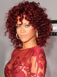 beautiful haircuts for curly hair curly hair crespo sim pinterest hair black hair spiral