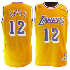 cheap los angeles lakers jersey china nike nfl jerseys wholesale
