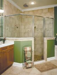 35 Best Bathroom Remodel Images by 35 Best Kbrs Shower Gallery Images On Pinterest Shower Pan