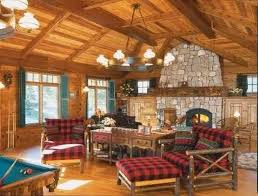 Interior Design Home Styles Tips For Country Interior Design Style Create Coziness And
