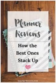 How To Become A Party Planner The Wedding Book Keepsake Wedding Planner Wedding Planning Book