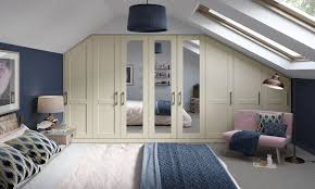 fully fitted kitchens bedrooms and bathrooms avanti