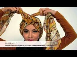 download video tutorial hijab turban 28 best ats turban s and costuming images on pinterest belly dance
