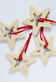Holiday Craft Ideas For Children - 24 easy christmas craft gift ideas for kids to make simple made
