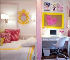 Corner Desk For Kids Room by Bedroom Simple Kids Room Room Decor For Teens How To Organize
