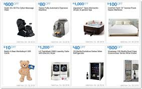 black friday dryer deals costco black friday ads sales doorbusters and deals 2016 2017