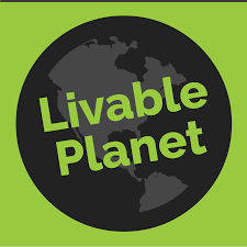 meet our new livable planet desk it s about what we need to